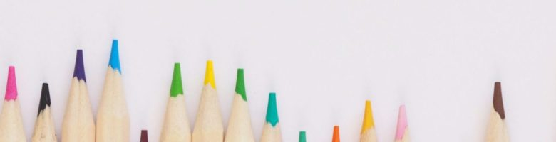 Seeking NIC Returning Students to Be Peer Tutors