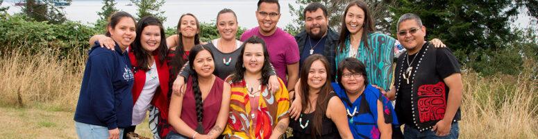 Aboriginal Scholars Program is Recruiting